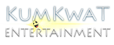 Kumkwat Entertainment
